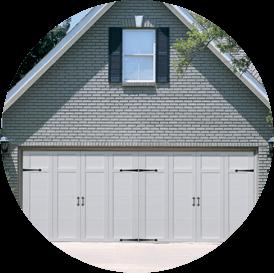 Garage Doors Vermont Garage Door Repair Vt Overhead